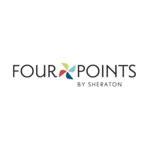 fourpoints1